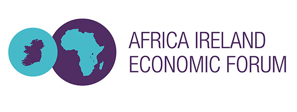 Africa Ireland Economic Forum