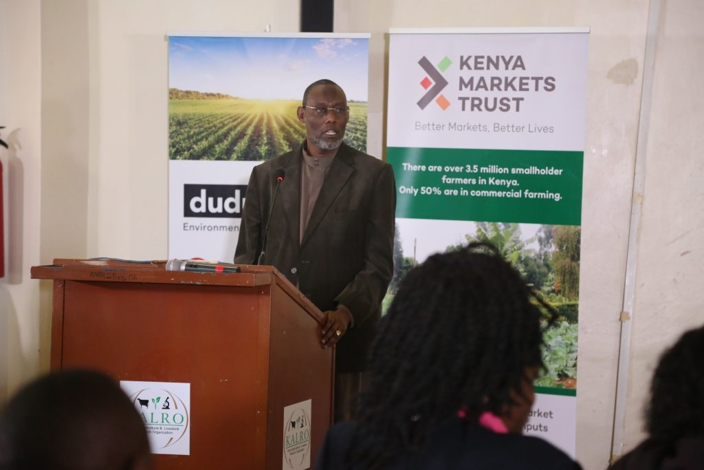 kmt-portfolio-director-ali-hassan-addressing-stakeholders-at-the-biopesticides-launch